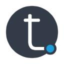 Talentry logo icon