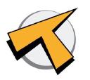 Talentschmiede logo icon
