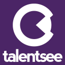Talent See logo icon