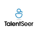 Talent Seer logo icon