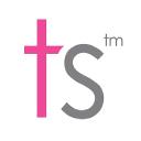 Talentsmoothie logo icon