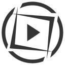 Talentsy logo icon