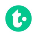 Talent View logo icon
