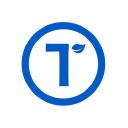 Talentvine logo icon