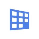 Talent Wall logo icon