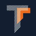 Talentwunder logo icon