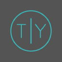 Talent Yard logo icon