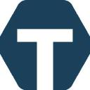 Talerio logo icon