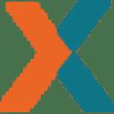 Talexes logo icon