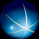 Talis Clinical logo icon