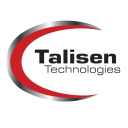 Talisen Technologies, Inc. - Send cold emails to Talisen Technologies, Inc.