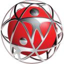 Talisma logo