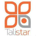 Talistar logo icon