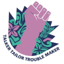 Talker Tailor logo icon