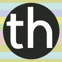Talkhealth Partnership Ltd logo icon