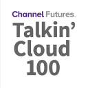 Talkincloud