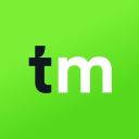 Talkmore logo icon