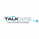 Talkwire logo icon