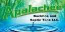 Septic Tank LLC logo