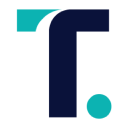Talley logo icon