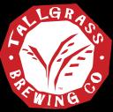 Tallgrass Brewing Co logo icon