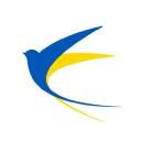 Tallinna Lennujaam logo icon