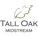 Tall Oak Midstream logo icon