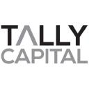Tally Capital logo icon