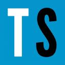 Tallyspace logo