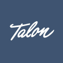 Talon International
