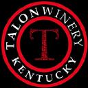 Talon Winery logo