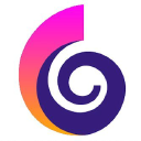 Taloushallintoliitto logo icon