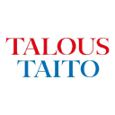 Taloustaito logo icon