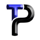 Talpro logo icon