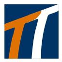 Tal Team logo icon