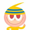 Tam logo icon
