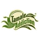 Tamale Addiction logo icon