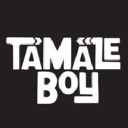 Tamale Boy logo icon