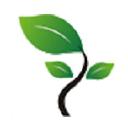 Taman Negara logo icon