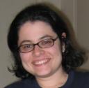 Tamar logo icon