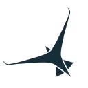 Tamarack logo icon