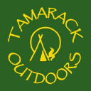 Read Tamarack Outdoors Reviews