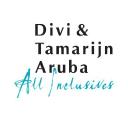 Tamarijn Aruba logo icon