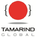 Tamarind Global logo icon