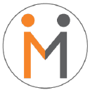 Tamco logo icon
