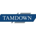 Tamdown logo icon