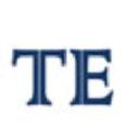 Tamil Entrepreneur logo icon