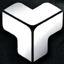 Tammeka logo icon