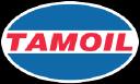 Tamoil logo icon