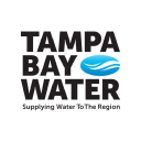 Tampa Bay Water logo icon